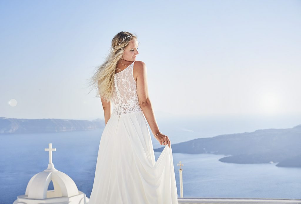1807_J&R_Santorini_0180_Web