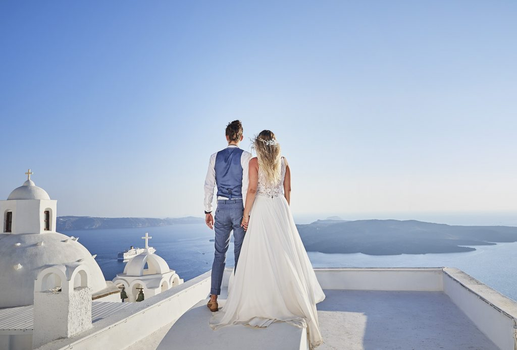 1807_J&R_Santorini_0187_Web
