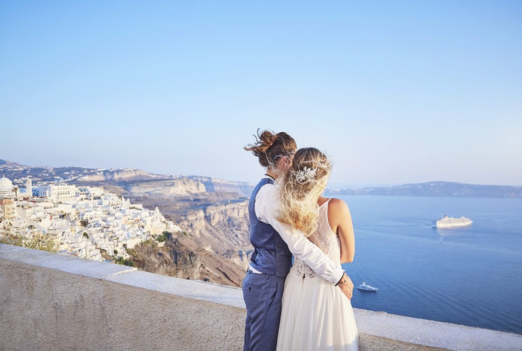 1807_J&R_Santorini_0402_Web