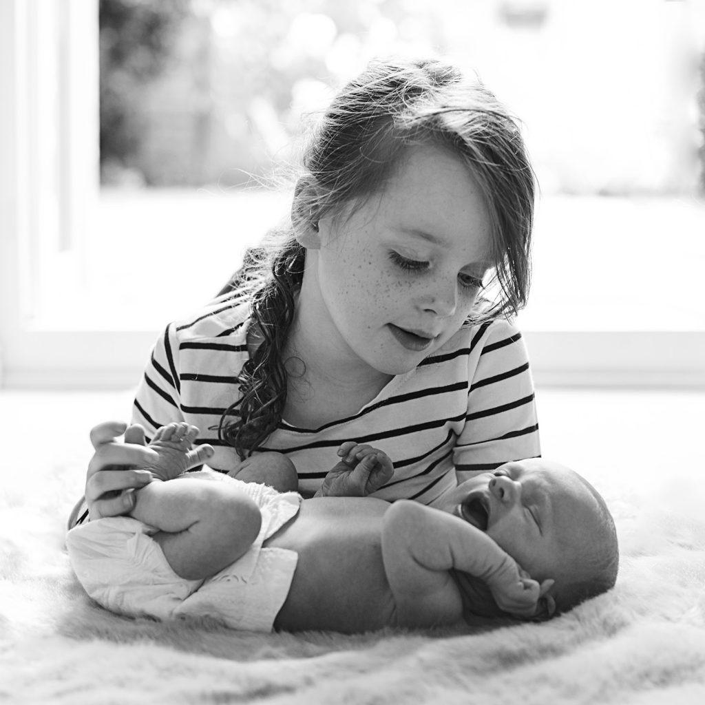 Bodhi_Newborn_Web_32