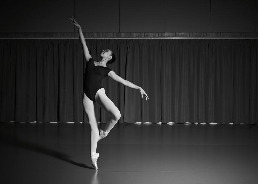 Dance_1_6690