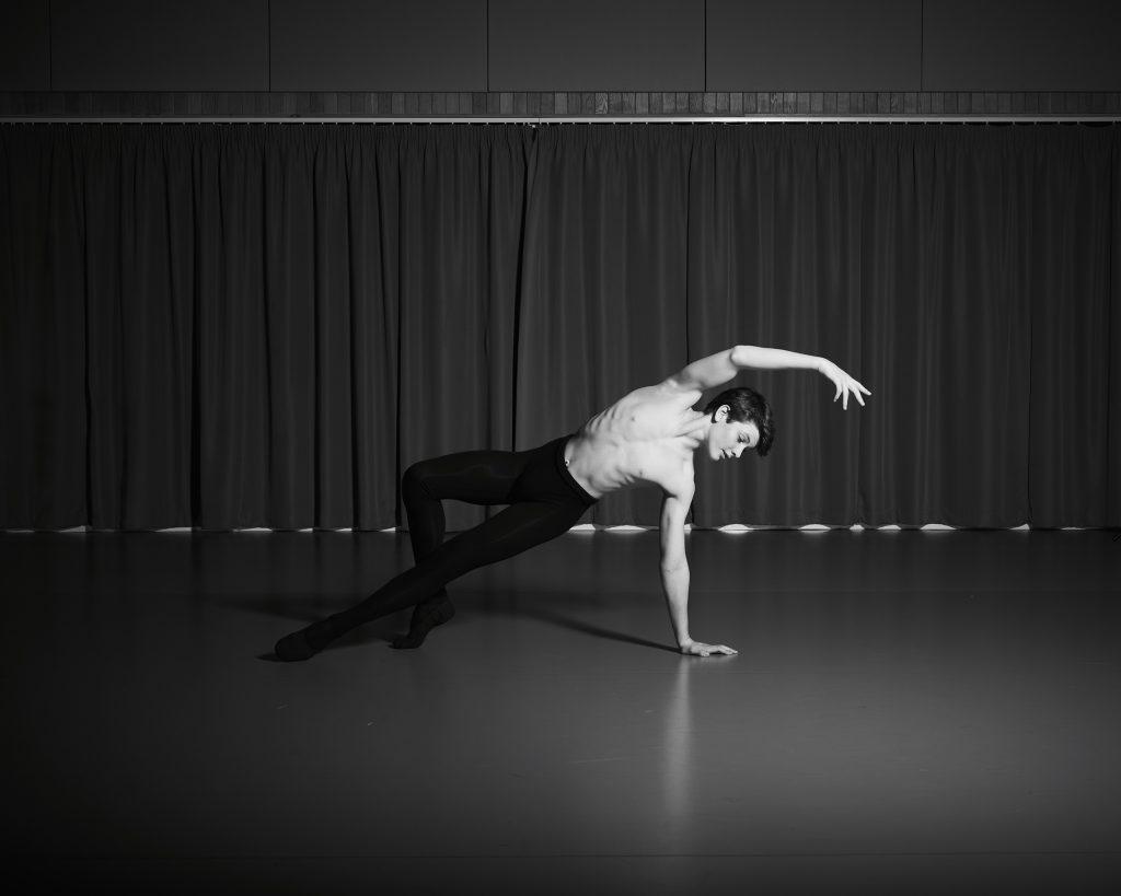Dance_2_6821