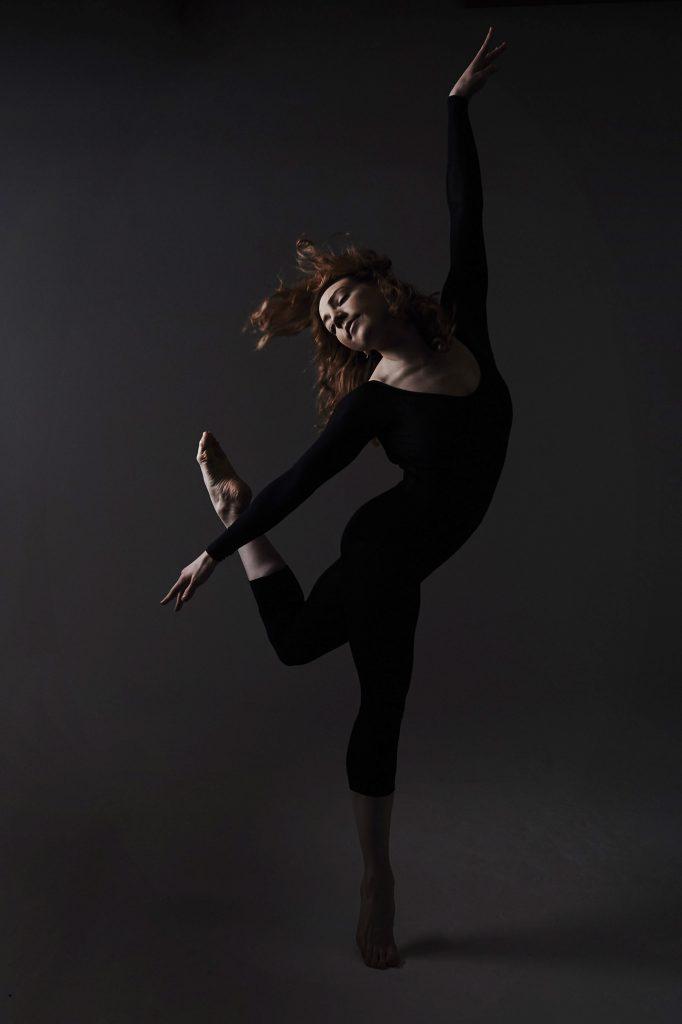 Dance_DSC_1578
