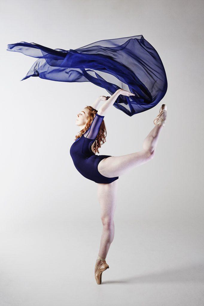 Dance_DSC_1790