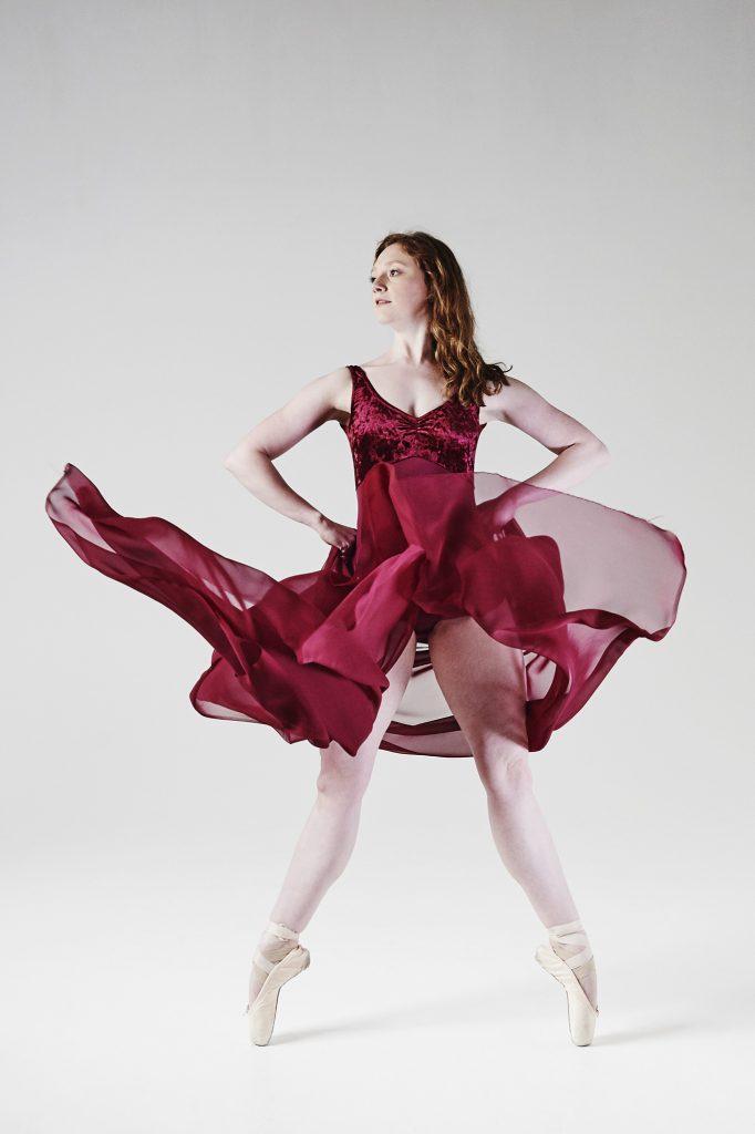 Dance_DSC_1838