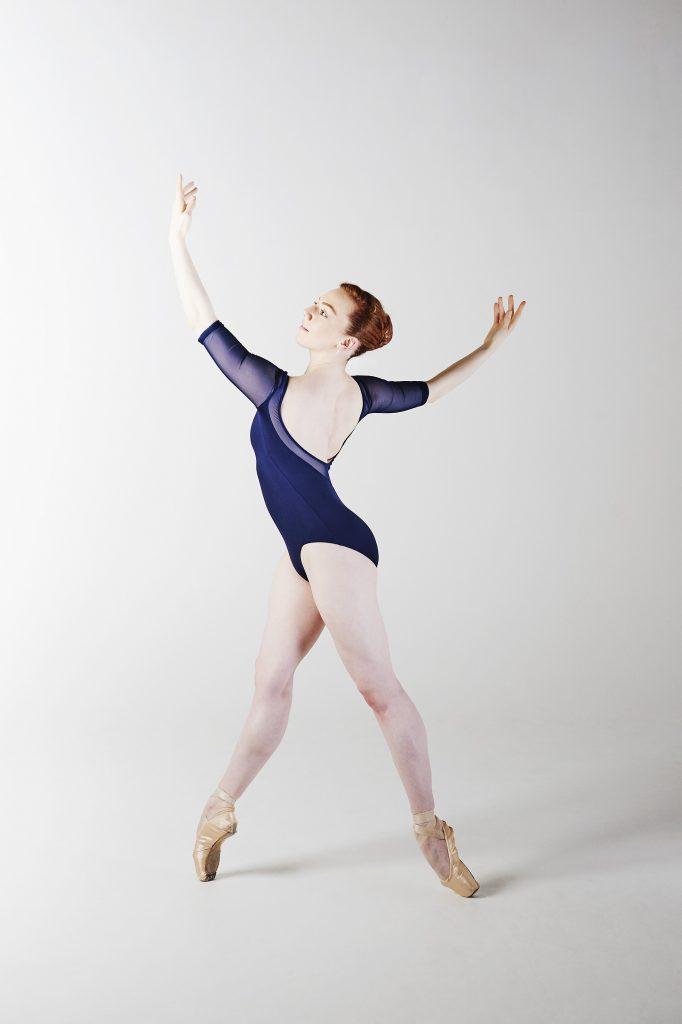 Dance_DSC_1911