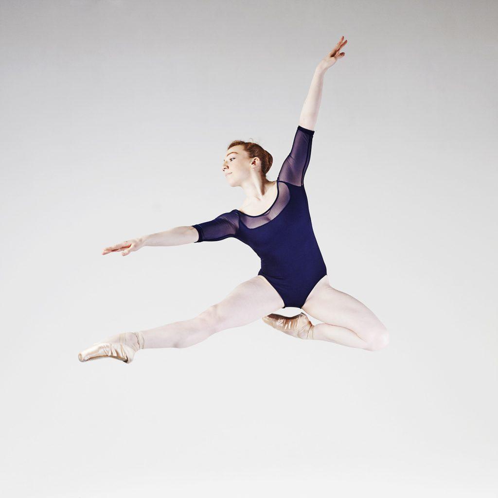Dance_DSC_2010