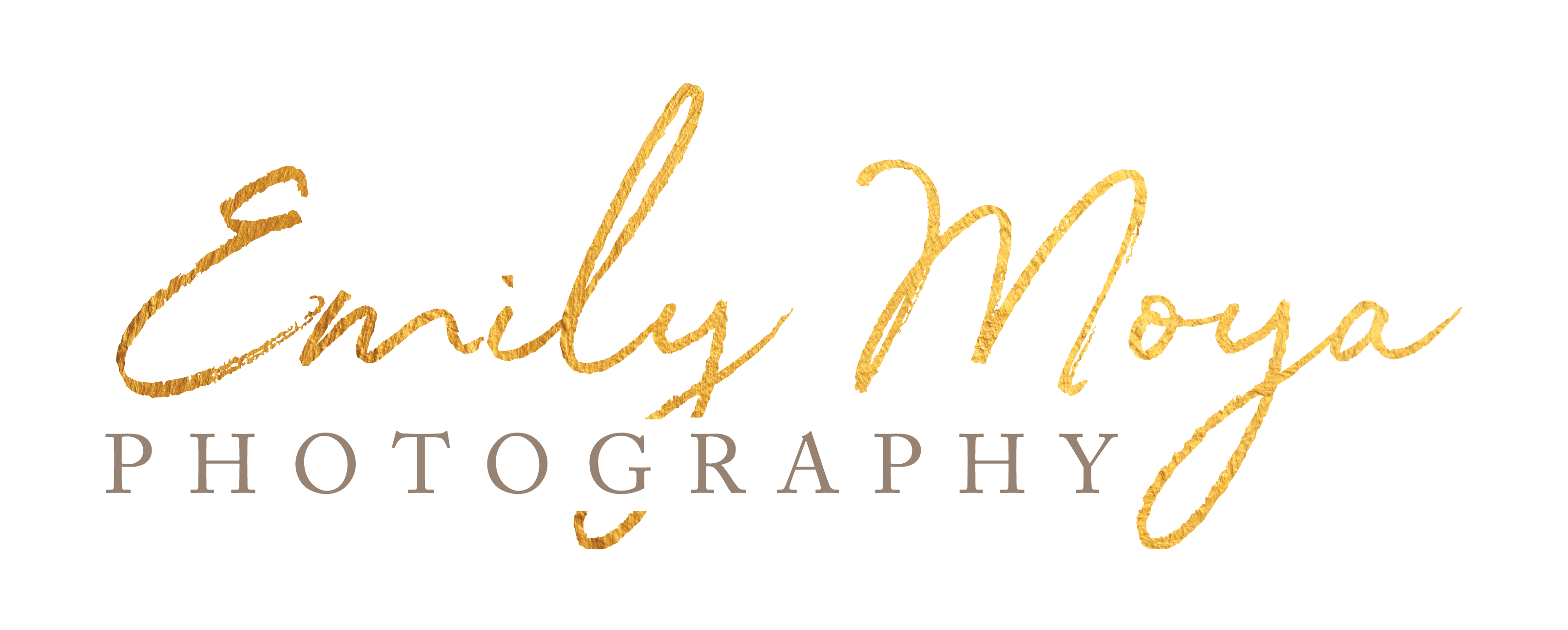 Emily Moya Photography