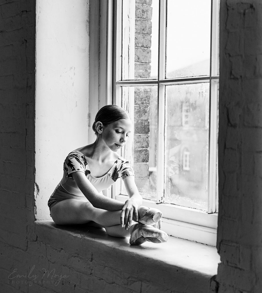 Dance_Sophie_12B