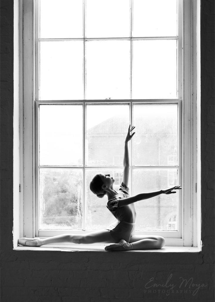 Dance_Sophie_2B