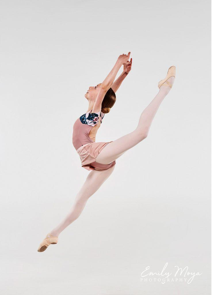 Dance_Sophie_4B