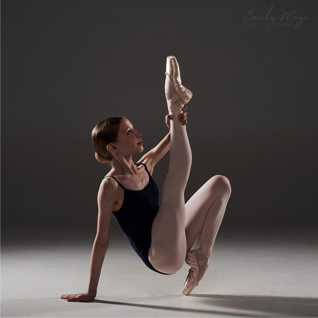 Dance_Sophie_9B